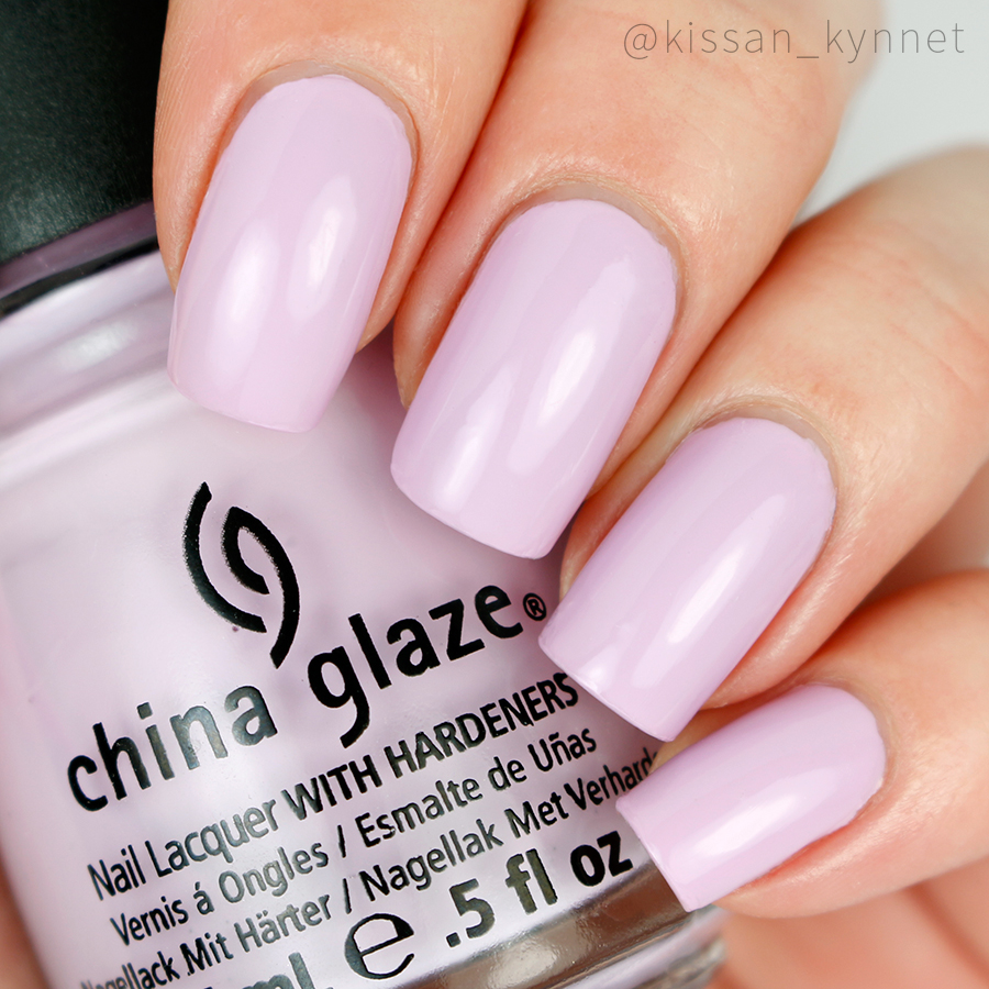 china_glaze_sweet_hook_swatch