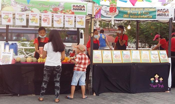 baga-taguig-food-barbecue-grill-escapade-8