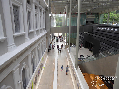 160912b National Museum of Singapore _080