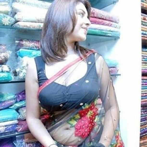 Regram Hotbhabhihotpatole   Instago -6951