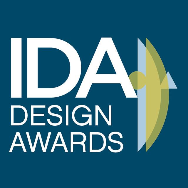 Logo, Award_(IDA) International Design Awards_Banner from dexigner_edited_FAV
