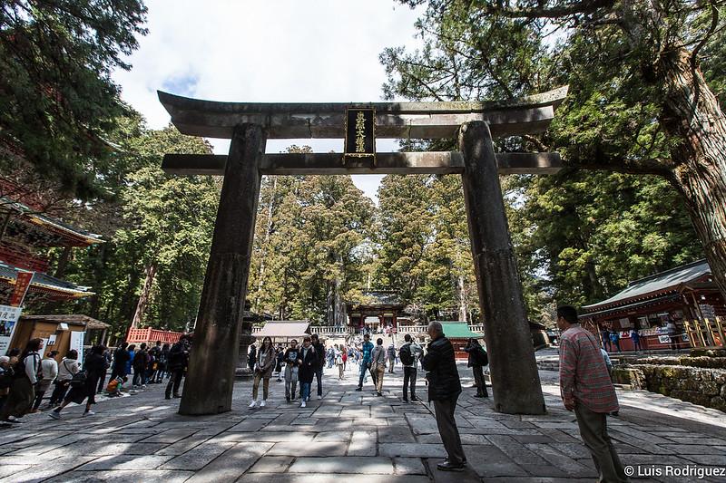 Nikko-Japon-19