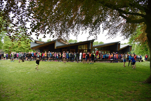 Preston parkrun Event 249, 13 May 2017 008