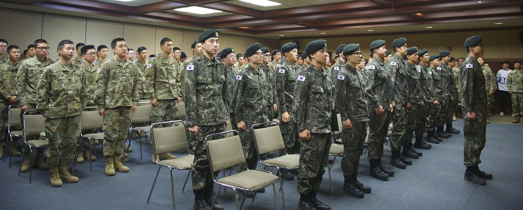 army officer ets dates