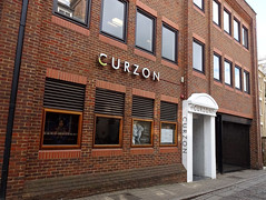 Picture of Curzon Richmond