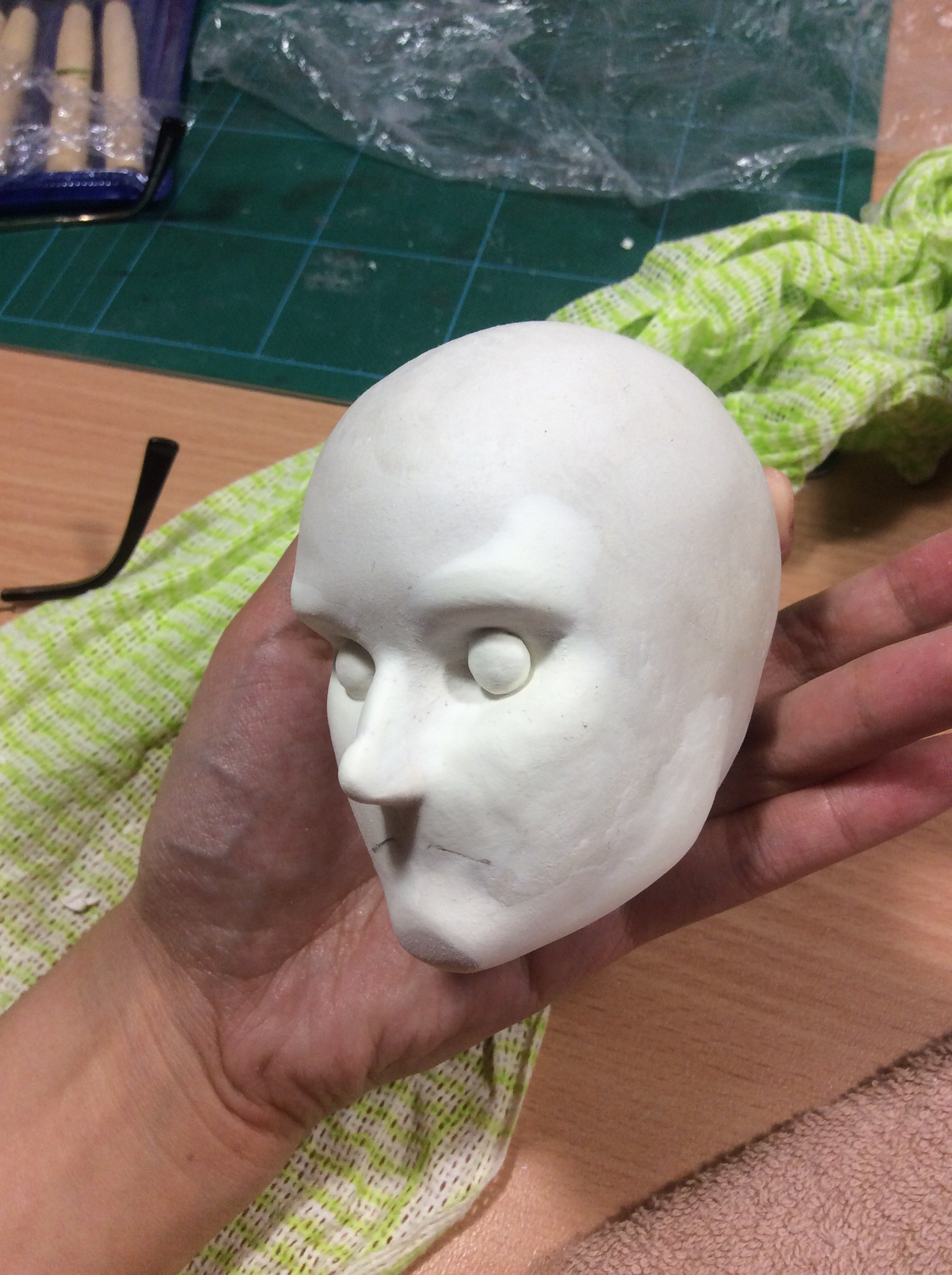 jemse---my-first-doll-head-making-progress-diary-part-2_31602473573_o