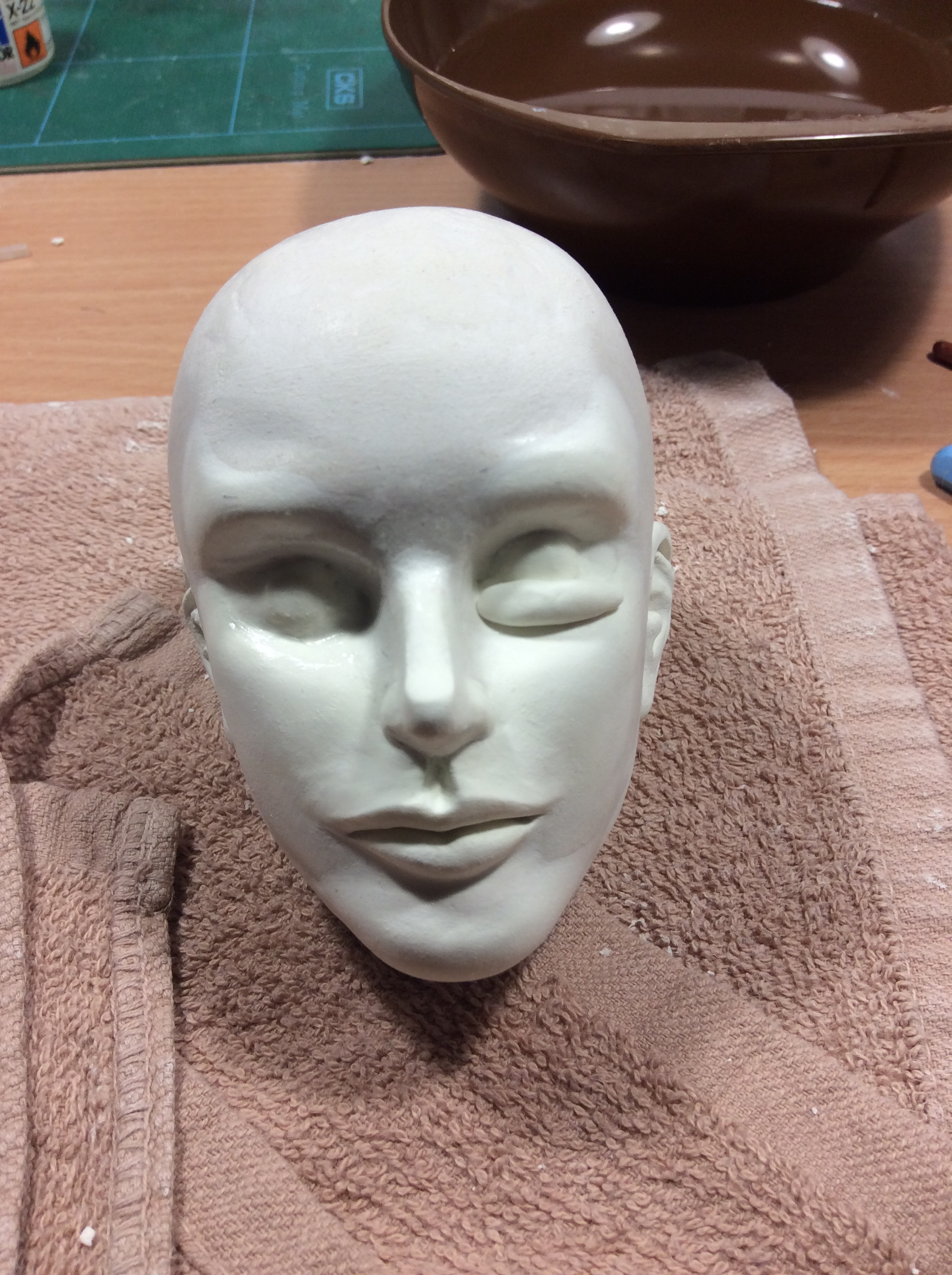 jemse---my-first-doll-head-making-progress-diary-part-3_31571086014_o