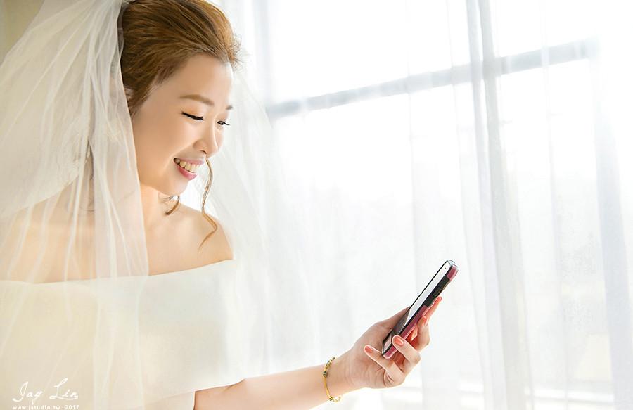 心之芳庭 婚攝 婚禮紀錄 婚禮紀實 推薦婚攝 台北婚攝 JSTUDIO_0032