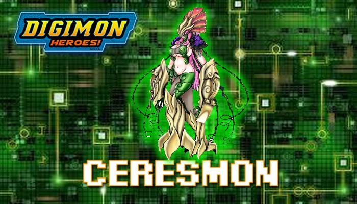 ceresmon