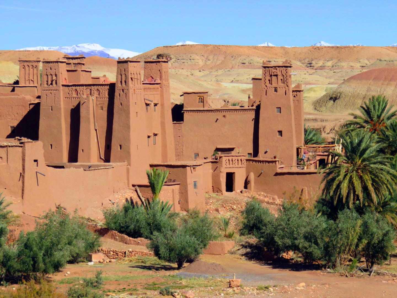 Qué ver en Marruecos - What to visit in Morocco qué ver en marruecos - 34520873812 8de5d0b433 o - Qué ver en Marruecos