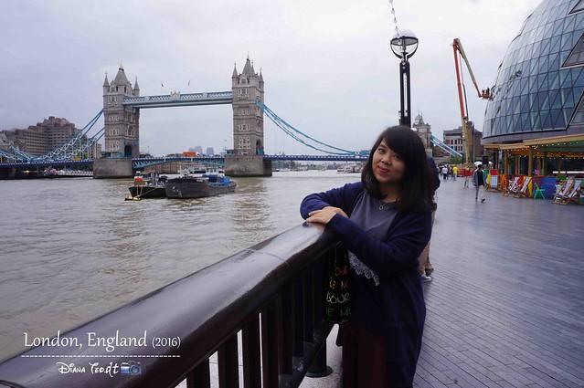 2016 London 06