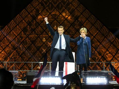 C-est-bien-Emmanuel-Macron-qui-a-eu-l-idee-de-son-arrivee-au-Louvre_exact1024x768_l