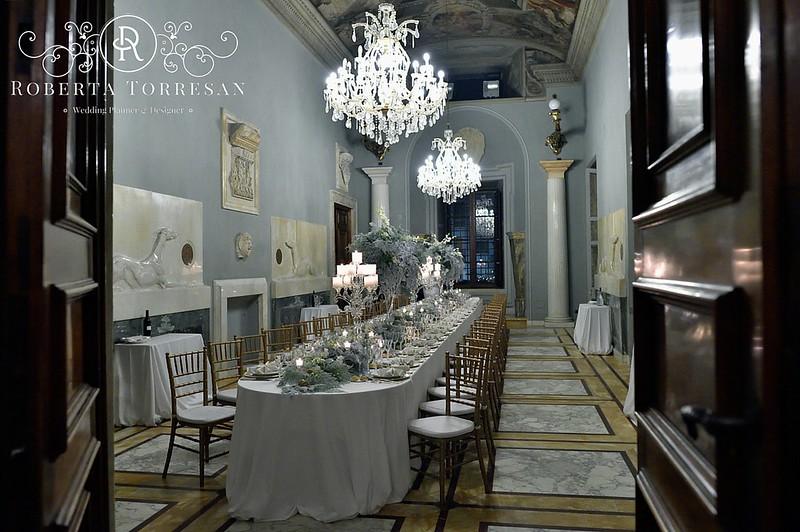 wedding_hotelderussie_Rome