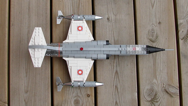 F-104G Starfighter u (15)