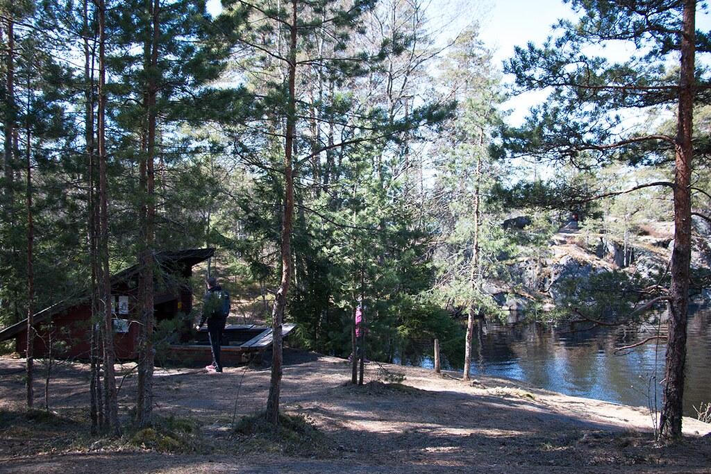 Teijo_kansallispuisto04