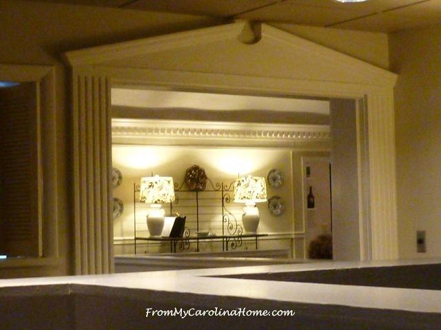 Mount Vernon Restaurant 5