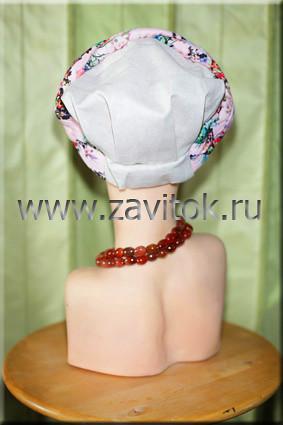 turban_254_2_c