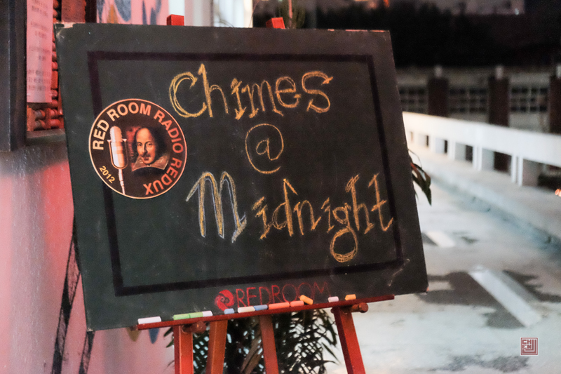 Chimes at Midnight 042017