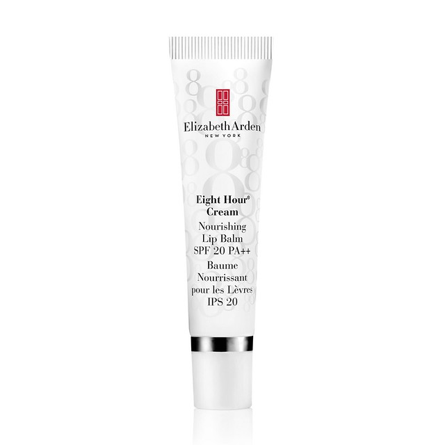 Elizabeth_Arden_Eight_Hour_Nourishing_Lip_Balm_SPF20_14_8ml_1373613359