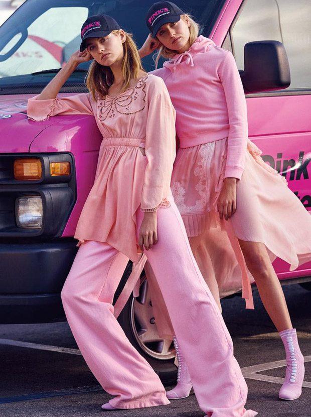 Pink-Different-Bruno-Staub-WSJ-Magazine-07-620x830