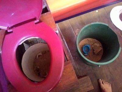 20170625_lenggong_toilet