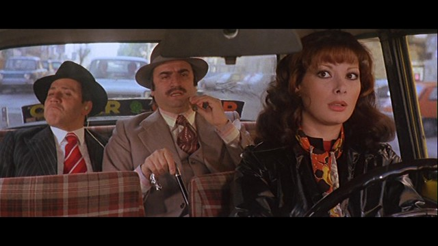 taxigirl1