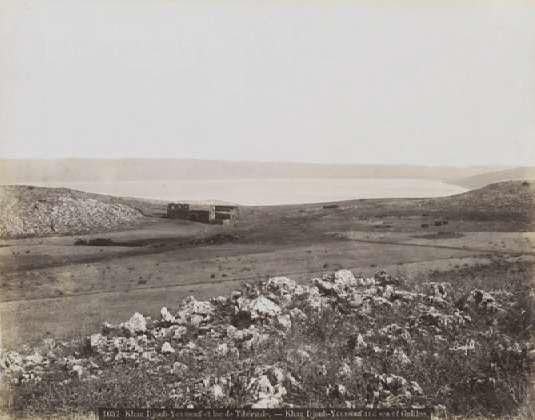 Jub-yusuf-1867-1895-ojd-1