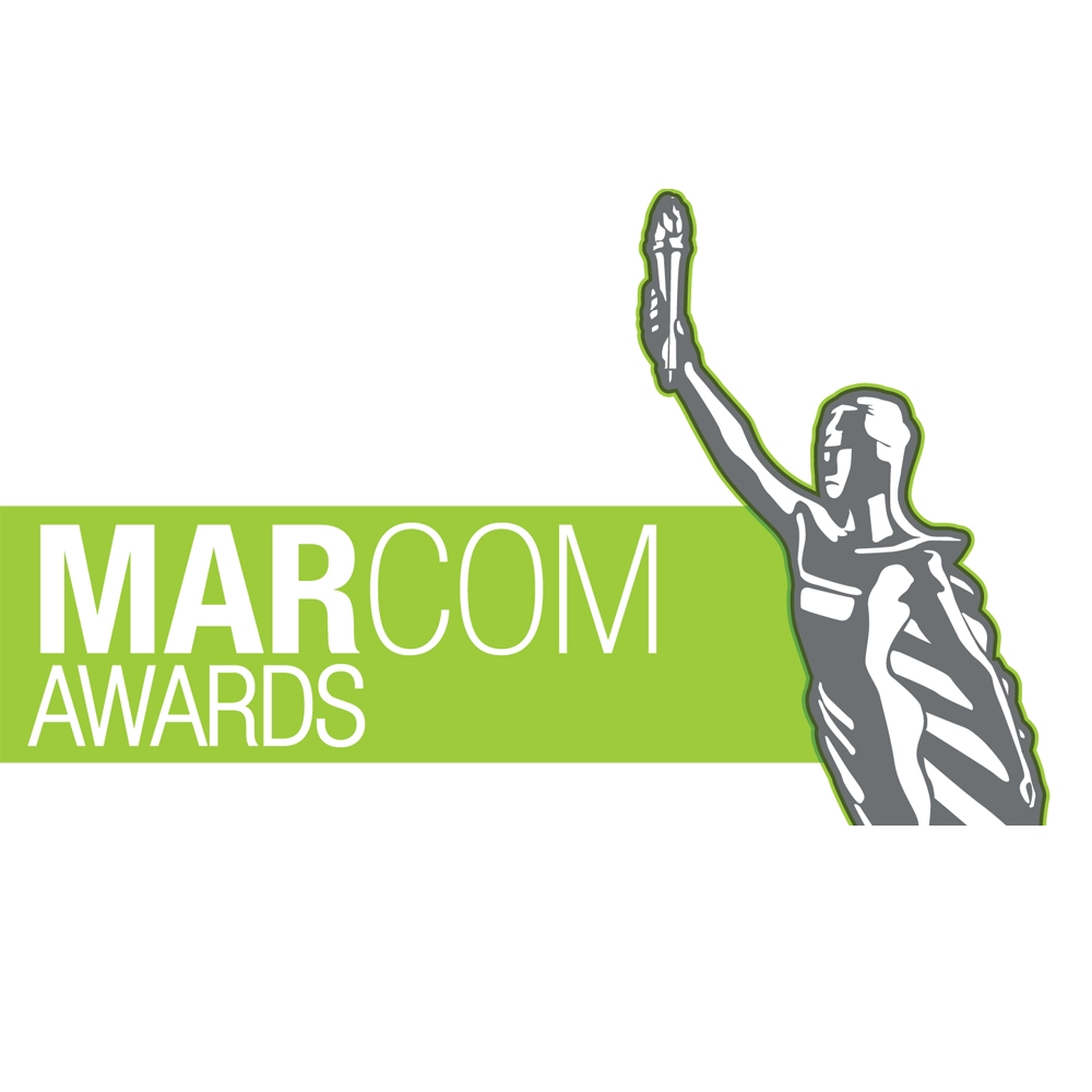 (AMCP) MarCom Awards_Platinum Winner