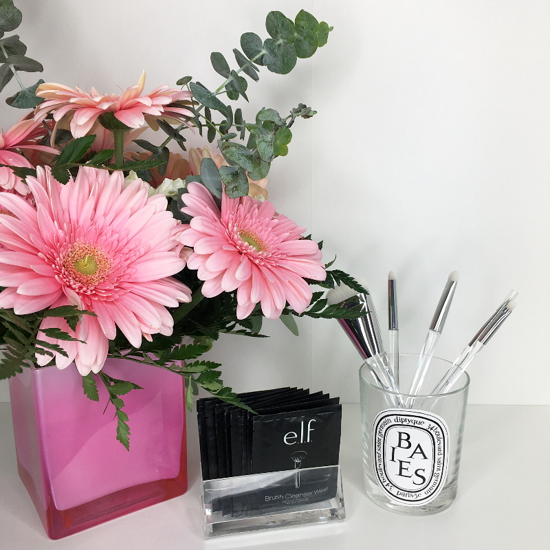 elf-cosmetics-makeup-brushes-10