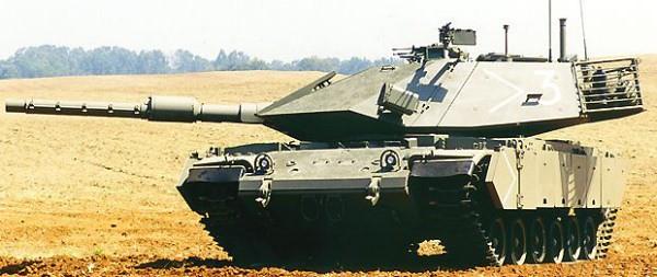 M60-Sabra-am-1