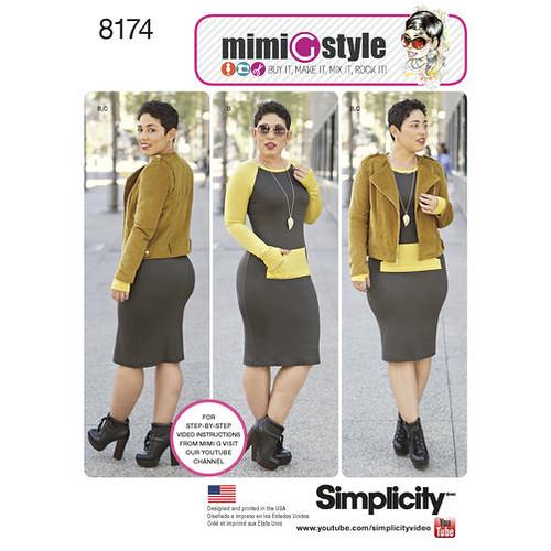 simplicity-jackets-coats-pattern-8174-envelope-front