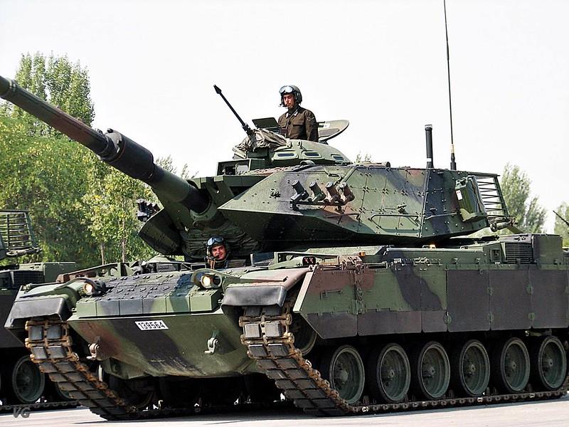 M60-Sabra-sbs-2
