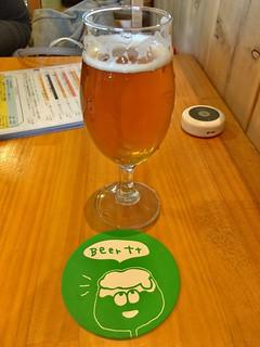 十条ビール