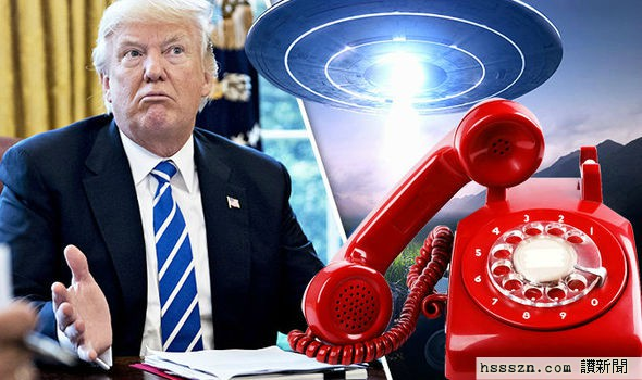 Trump-UFO-799137