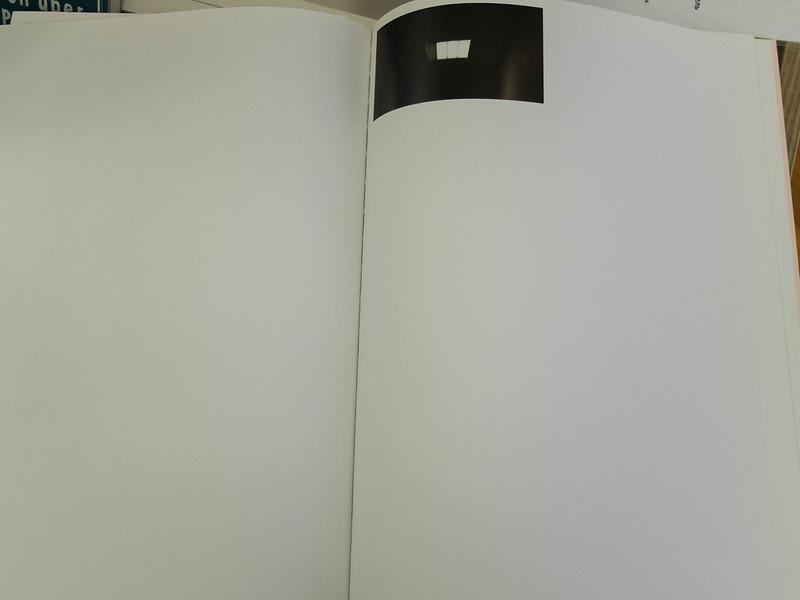 DSCF5840.jpg