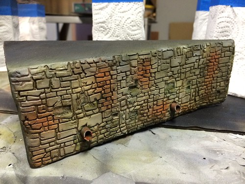Malval District project - Mordheim table - Page 2 33798738453_8fc4c93f10