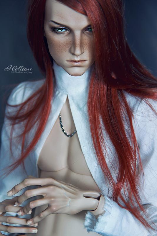 [Leeke Mihael] Hypnose p.14 (+1 photo) - Page 5 33811151174_71c66caa97_o
