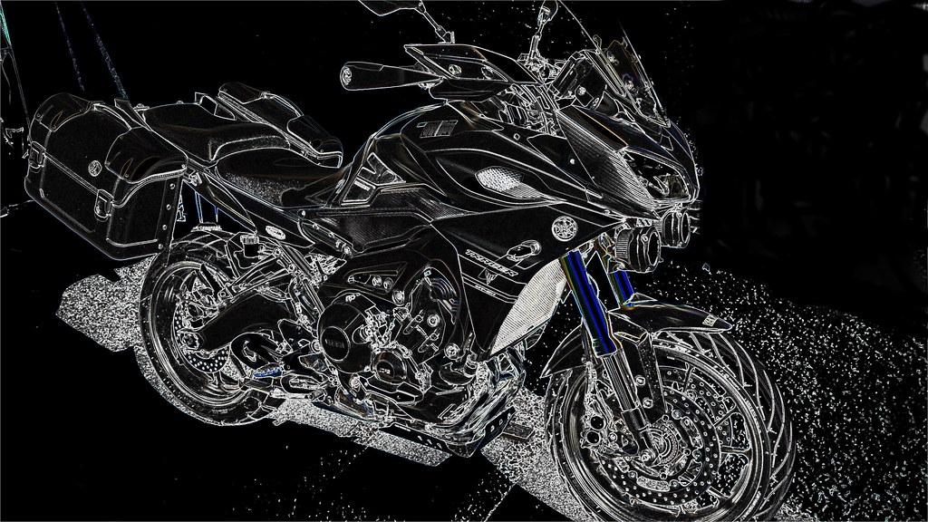 Crayonner en noir 33827111193_4e325197cd_b