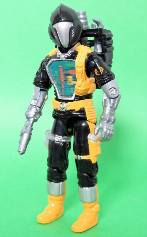 1985 G.I.Joe team  33836153220_bb0caa0ca1_c