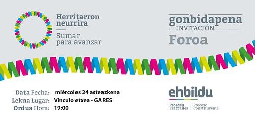 Foroa
