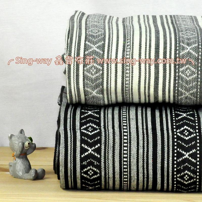 民族風紋 原住民 雲南麗江民族 裝飾服裝布料 CE890063