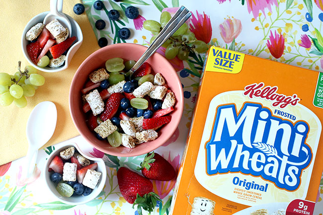 FruitBowlWBox