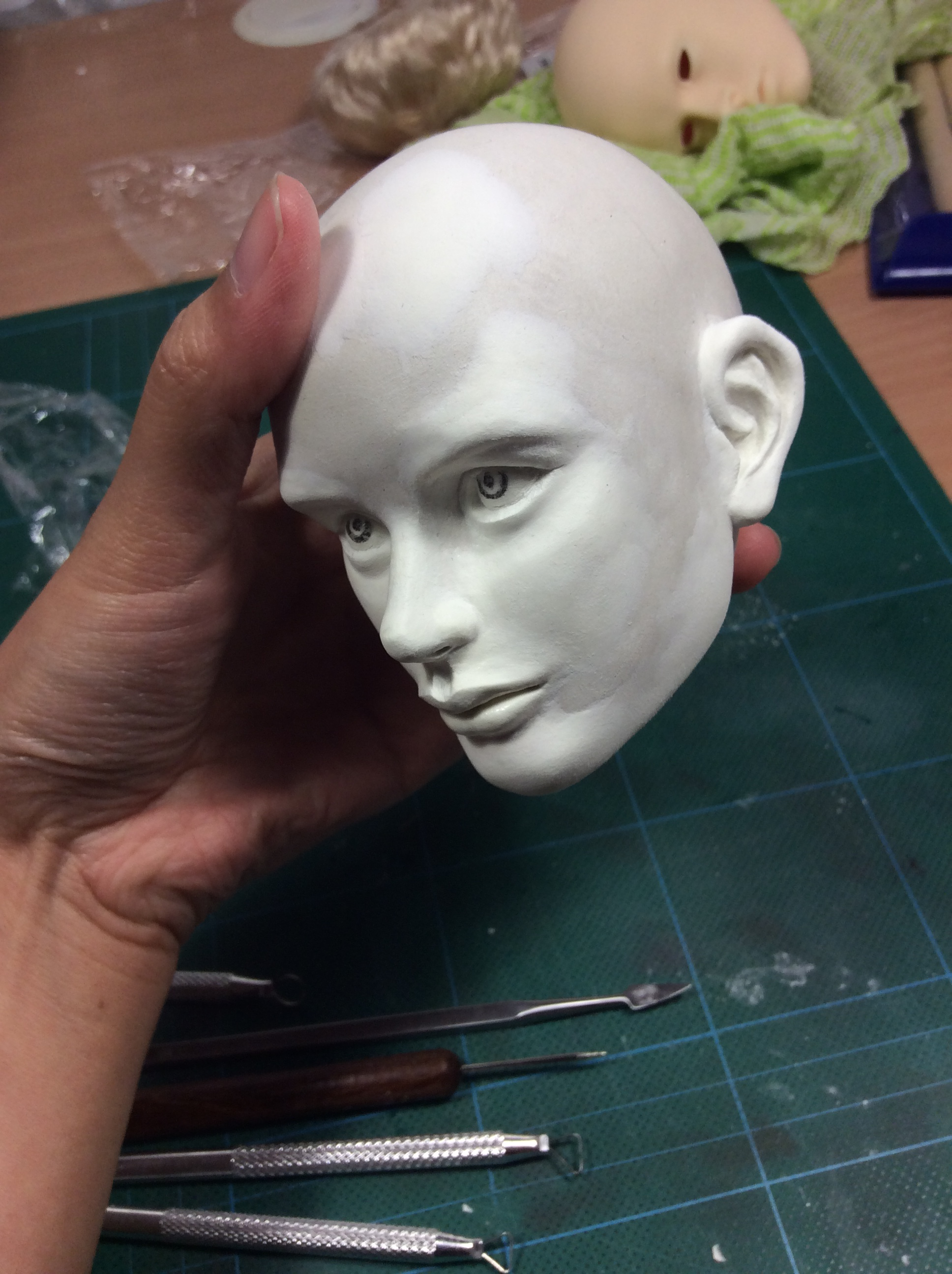jemse---my-first-doll-head-making-progress-diary-part-4_32275430092_o