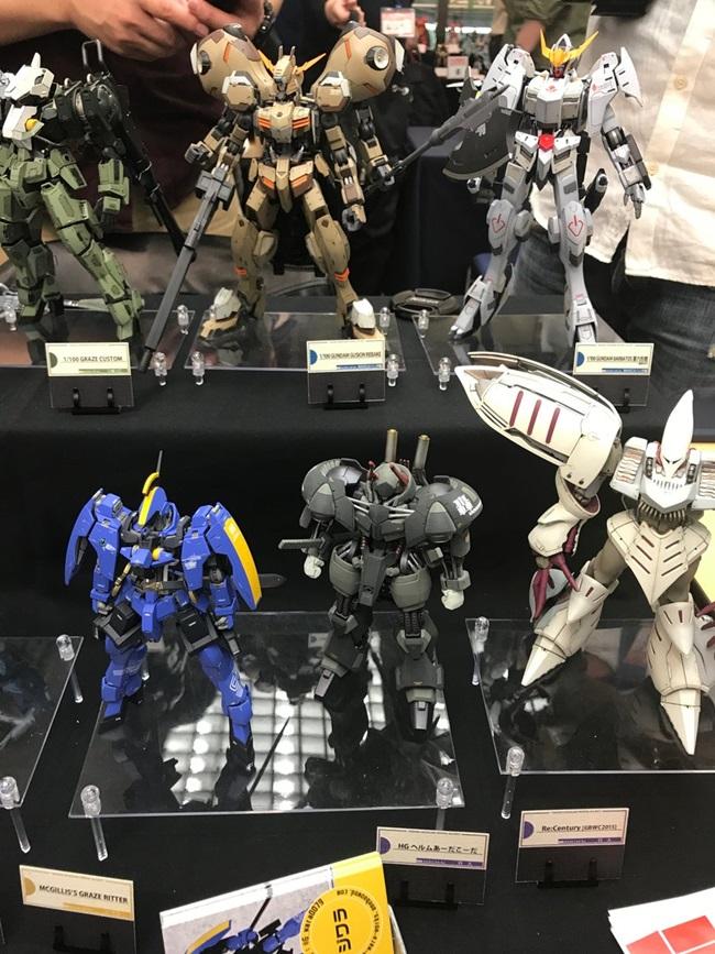 Takaishi-03-2017_032
