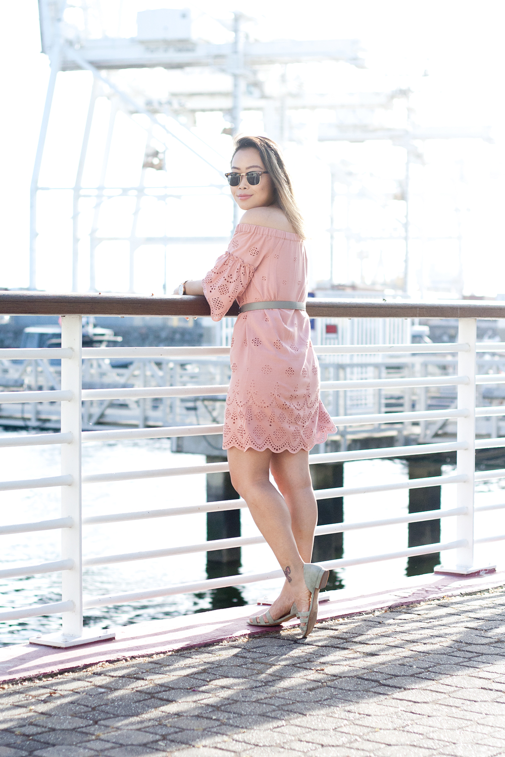04madewell-eyelet-offshoulder-dress-sf-sanfrancisco-style-fashion