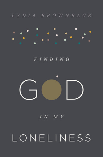 finding_God_in_my_loneliness