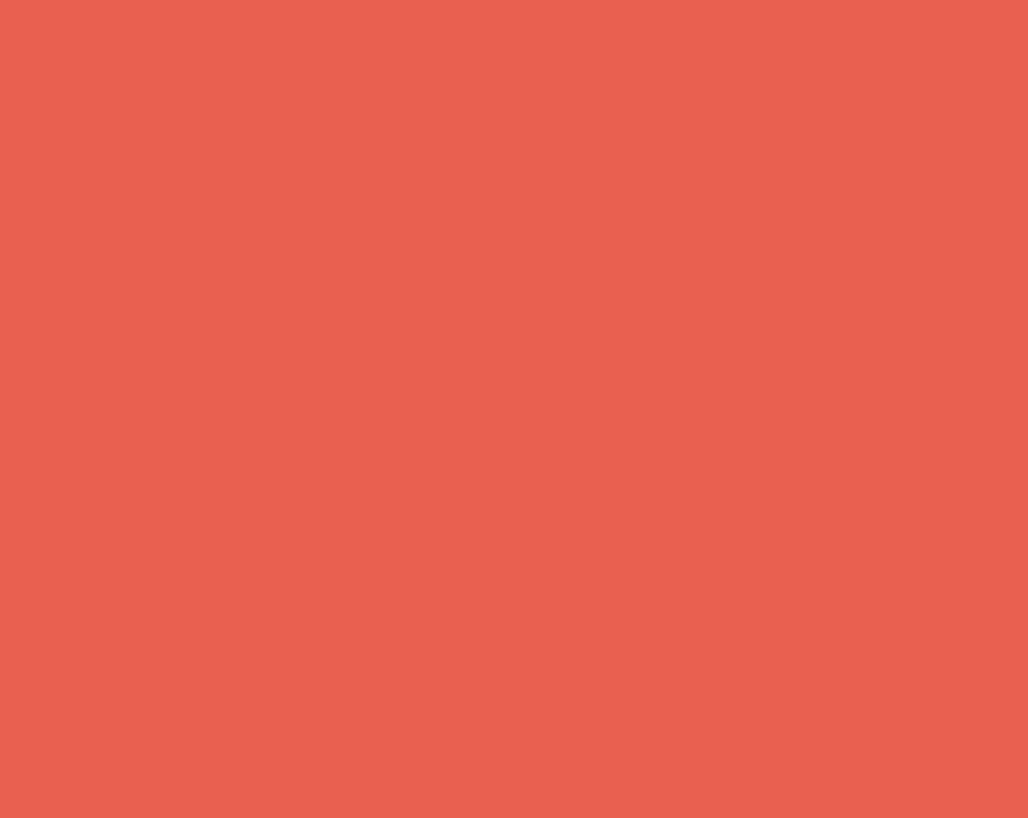 MAJ 3.0 – nom de code «dw21ht»