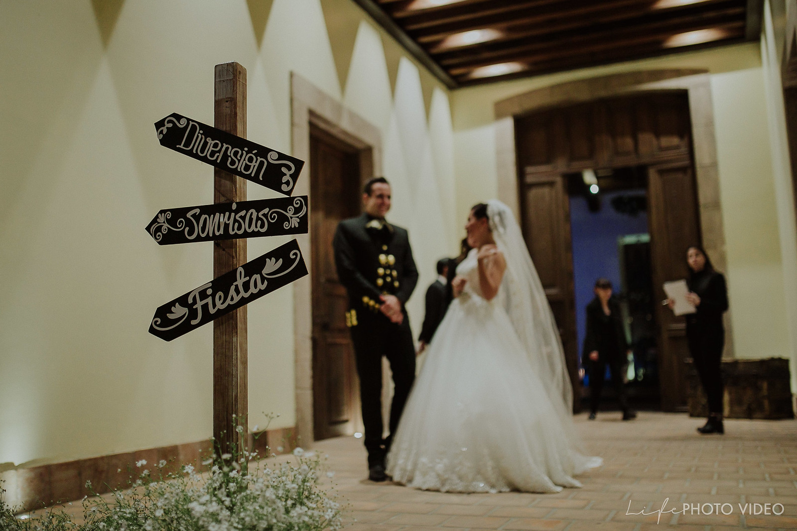 Guanajuato_Wedding_Photographer_0109