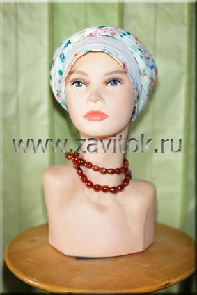 turban_Margo_1007