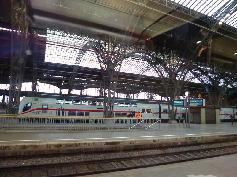 Travelbytrain-Germany-DB (18)